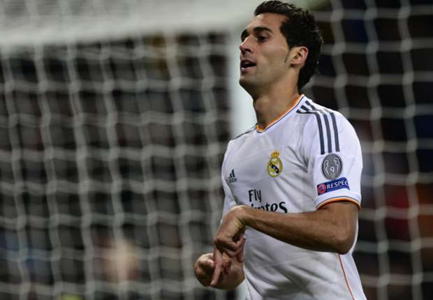 Madrid want to repeat Champions League success, says Arbeloa
