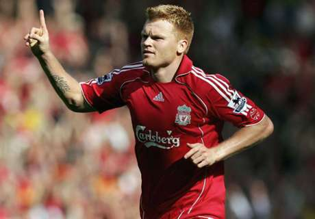 John Arne Riise to play in India