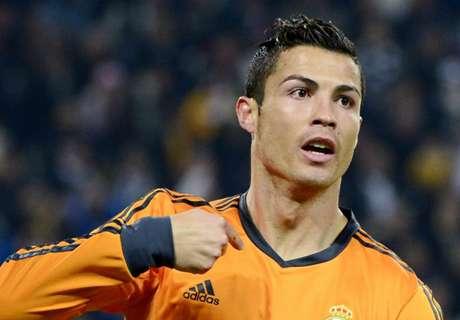 EN VIVO | Eibar - Real Madrid