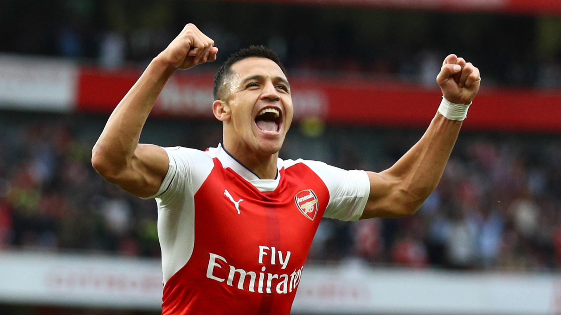 Arsenal beats Burnley 1-0 after injury-time goal