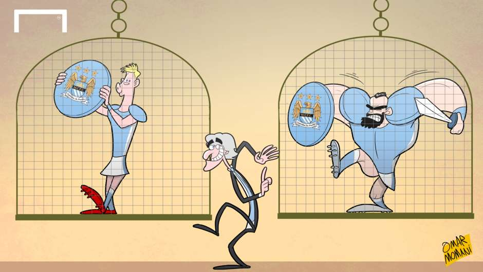 http://images.performgroup.com/di/library/goal_uk/9d/1e/cartoon-otamendi-the-fighter_bw1u395e7jez12urmildstkgu.jpg?t=1428240519&w=940