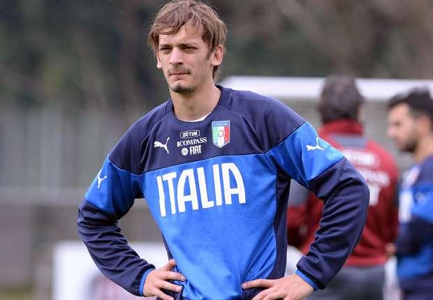 Gabbiadini, rinnovo tra Sampdoria e Juventus