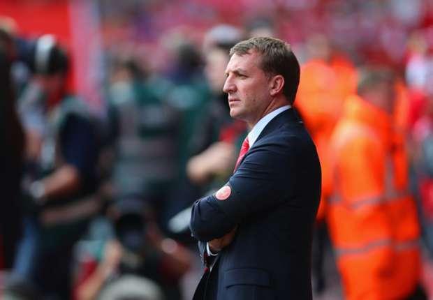 Zieht der FC Liverpool nach?