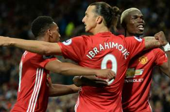Man Utd draw Fenerbahce, Southampton face Inter - Europa League draw in full