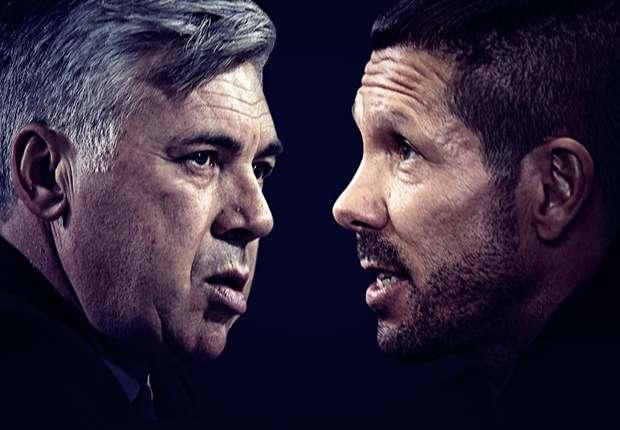 Las curiosidades de la final de la Champions League