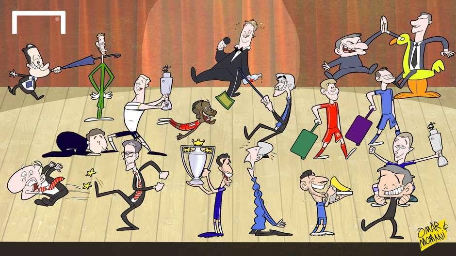 cartoon-of-the-day-premier-league-final-day_cedlqqy1whz1m5431vu45bao.jpg?t=-1962745171&w=940