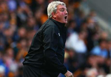 Betting: Hull vs Derby