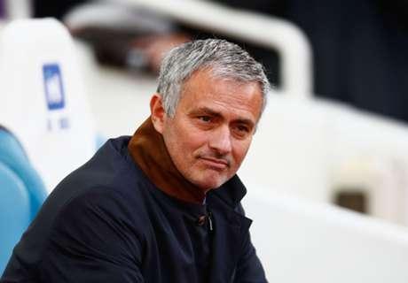 EXCLU - Ferdinand et la solution Mourinho