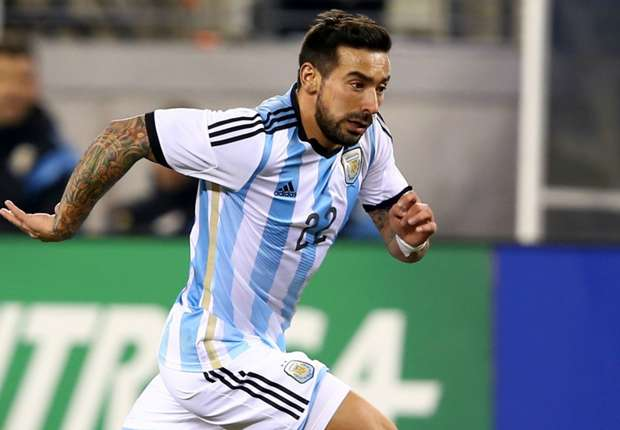El Pocho es pretendido por la Juventus, pero no será fácil conseguirlo.