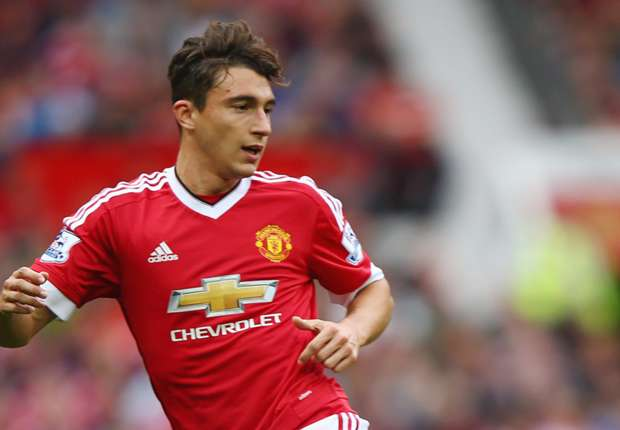 RUMOURS: Juventus & Inter want Darmian