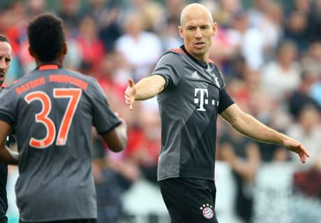 Betting: Bayern Munich vs Milan