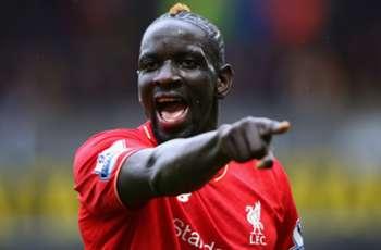 RUMORS: Liverpool defender set to reject France move