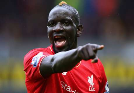RUMOURS: Sakho to reject Lille