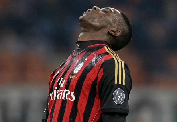 """Raiola: """"Balotelli is niet te koop"""""""