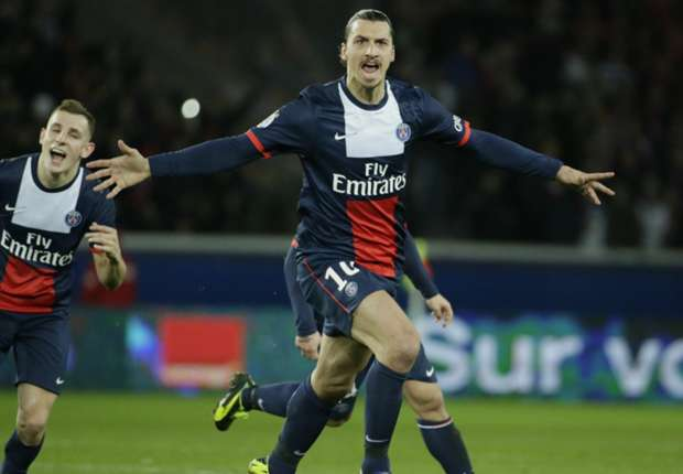 Paris Saint-Germain - Chelsea Betting Preview: Back Ibrahimovic to stamp his authority on crunch quarter-final