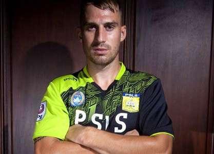 Eks Pemain Asing IPL Ungkap Pengaturan Skor Di Indonesia