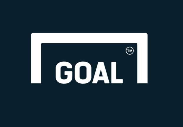 Escala de Calificaciones de Goal