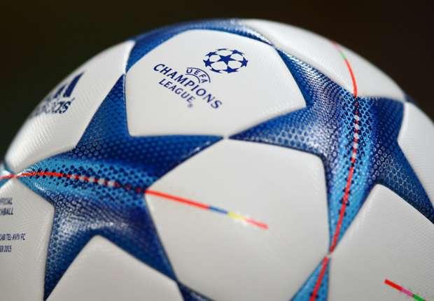 เว็บบอล SBOBET