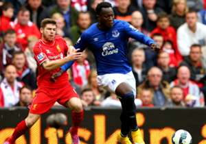 Merseyside Derby & Arsenal's last chance