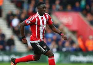 Victor Wanyama - @VictorWanyama: The Southampton midfielder is Kenya's best-known footballer, and being in the English Premier League definitely helps. He has been known to use his Twitter account to relay important messages, as well as speak to his fa...