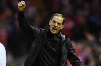 Werder Bremen 1-2 Borussia Dortmund: Piszczek strike seals BVB win