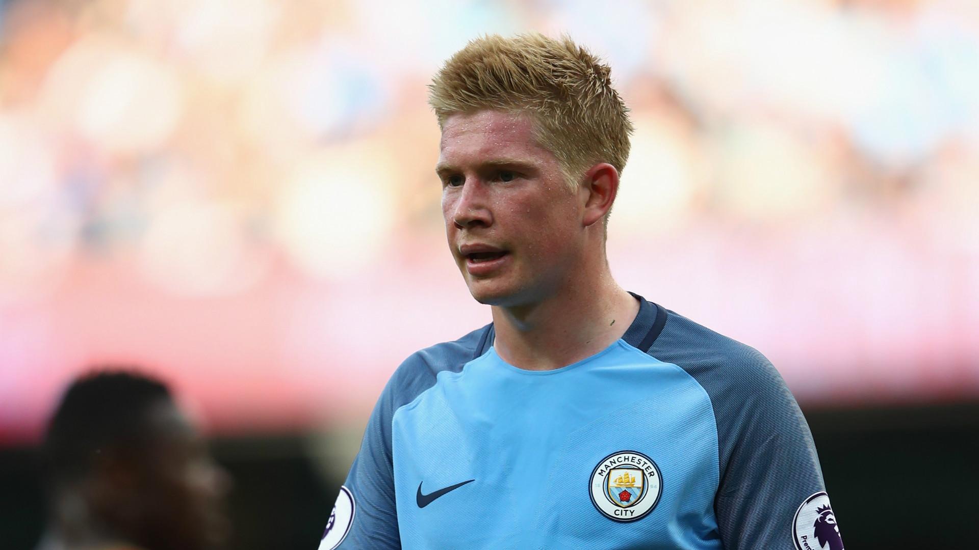 english premier league latest transfers