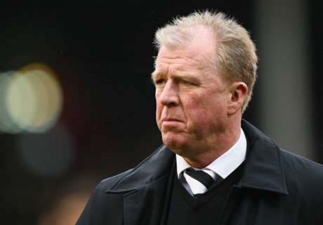 Shearer mocks McClaren re-appointment