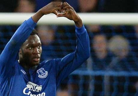 Laporan Pertandingan: Everton 3-1 Young Boys