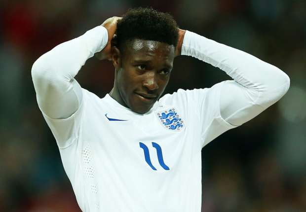 Sterling & Barkley spark imagination but Welbeck fits Hodgson's World Cup mould