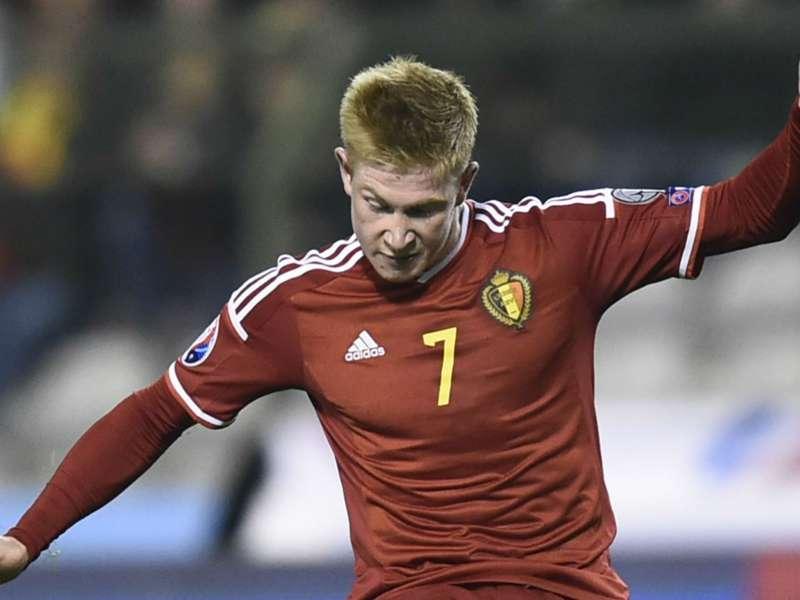 Jogo entre Bélgica e Espanha é cancelado por risco de atentado terrorista