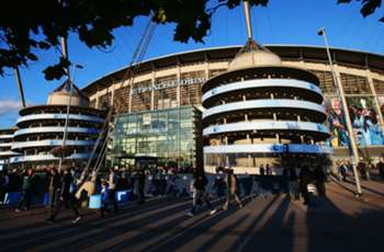 RUMORS: Manchester City and Juventus to battle for PSG starlet Diaby