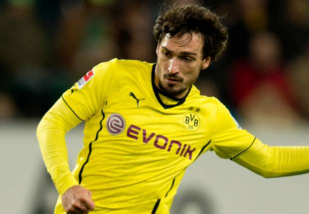 'It was an awesome evening' - Hummels hails Dortmund display
