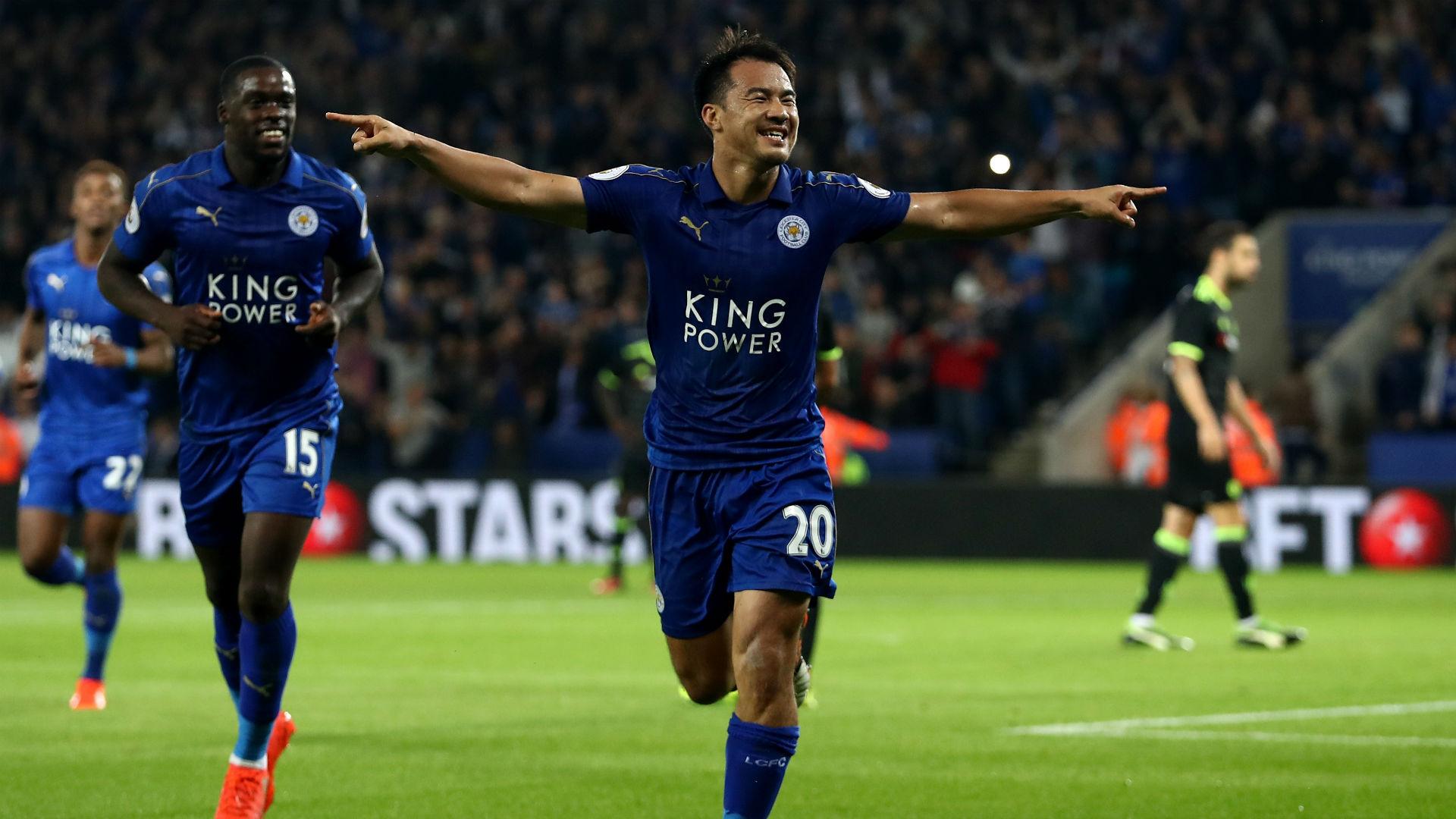 Resultado de imagem para Leicester x Chelsea imagens