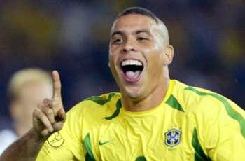 Redemption: How Ronaldo overcame the critics to become a football legend