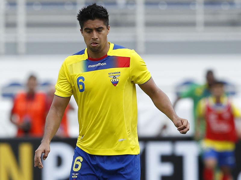 Juventus FC, torna (in prestito) Juan Cuadrado