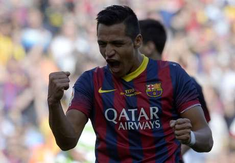 Arsenal, c'è l'offerta per Sanchez
