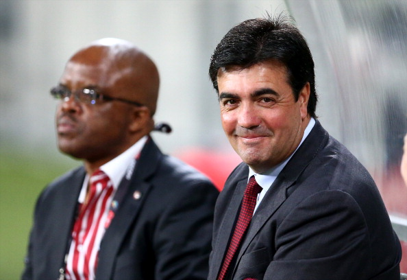 Zeca Marques, Moroka Swallows, PSL, 26.04.2013.jpg