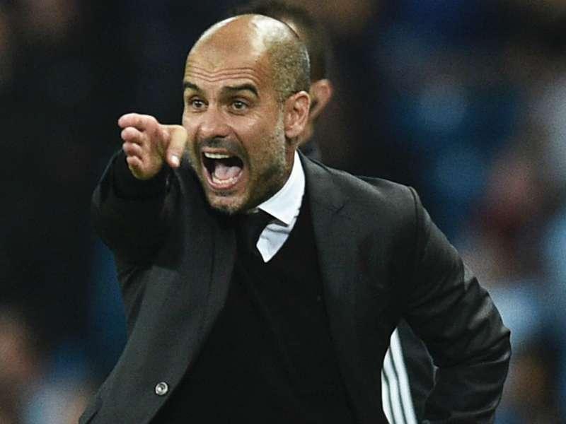 """Manchester City, Guardiola difende Mourinho: """"Critiche ingiuste"""""""