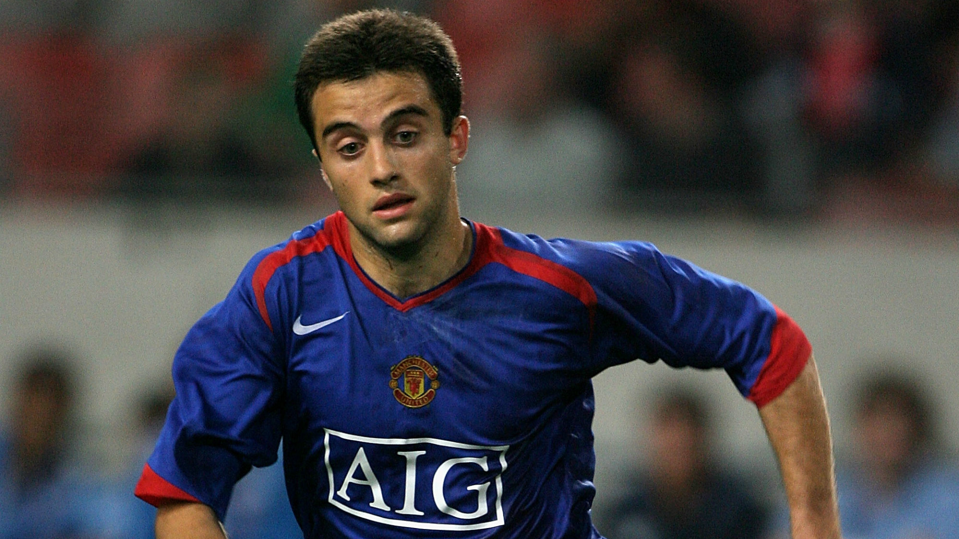Americans couldn t care less as Giuseppe Rossi s sad soccer tale
