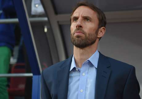 England U21 1-0 USA U23: Wilson strikes