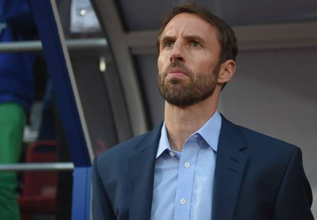 RUMOURS: Southgate to be made permanent England manager on Wednesday