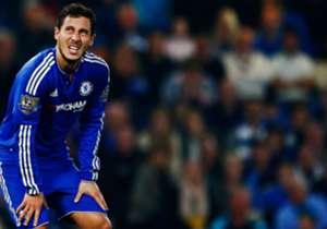 Goal te trae los rumores más importantes de esta semana. Destacando el que vincula a Eden Hazard y el Real Madrid o Diego Godín, quien reabriría el puente aéreo entre Londres y Madrid, entre Chelsea y Atleti.