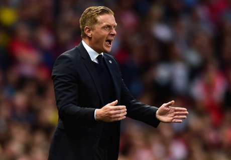 Betting: Monk favourite for Sunderland