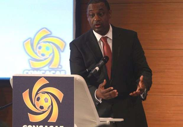 CONCACAF Watch: Transparency needed in Bandits removal