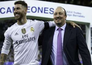 Dari kontrak baru Sergio Ramos hingga strategi transfer Monaco, ada cukup banyak pemenang di bursa musim panas kemarin...