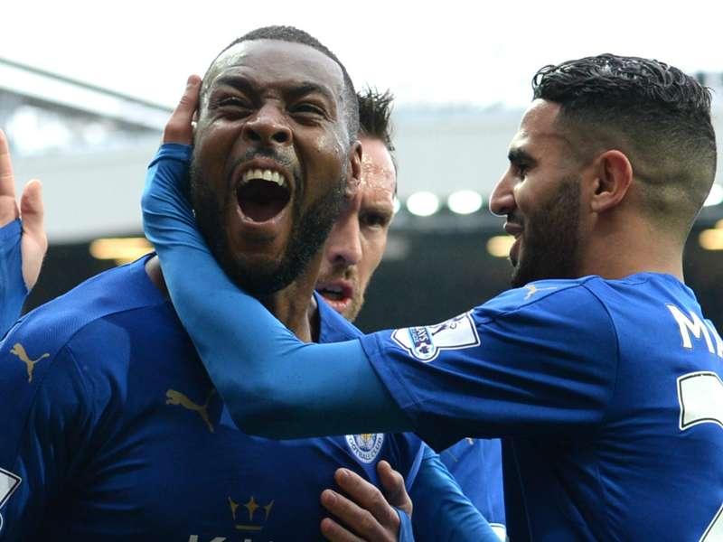 Pellegrini doubts longevity of Leicester's credentials