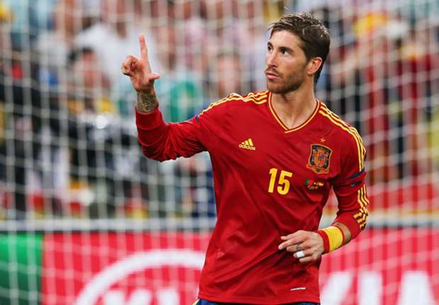 Spain - Netherlands Betting Preview: Why there will be nothing between the two sides at the break