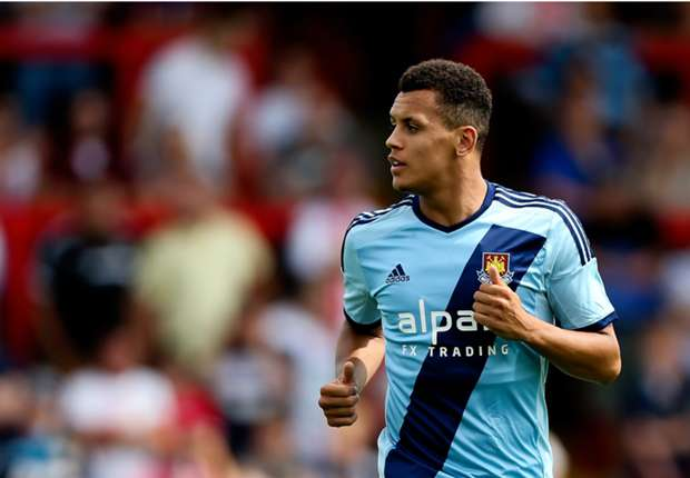 Ravel Morrison subject to £3m Cardiff bid
