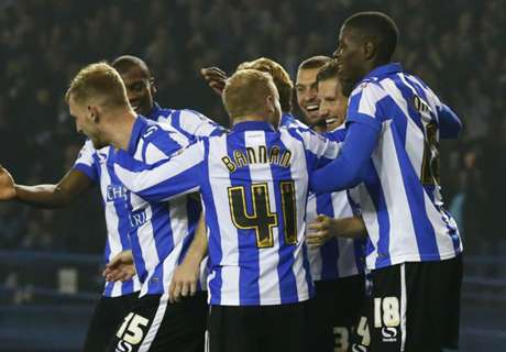 Betting: Brighton vs Sheffield Wed