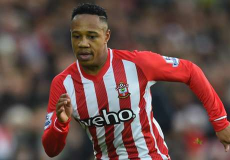 Clyne: I can reach my potential at L'pool